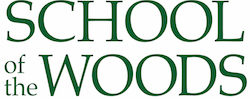School of the Woods – Montessori