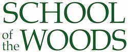 School of the Woods – Montessori